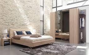 ameublement chambre chambres ameublement chambre celio modèle romana