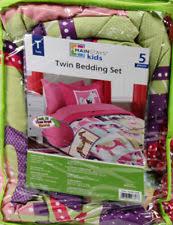 full horse comforter set ebay