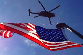 Key West Flag U S Department Of Defense U003e Photos U003e Photo Essays U003e Essay View