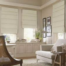 window treatmetns window treatments on sale drapery sale jcpenney