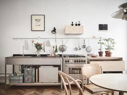 wohnideen minimalistischen mittelmeer wohnideen minimalistische baby nursery villaweb info