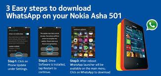 themes nokia asha 310 free download nokia asha 310 whatsapp epic car wallpapers pinterest