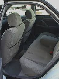 car seat covers toyota camry camry rugged fit covers custom fit car covers truck covers