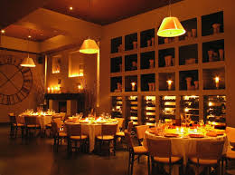 Best Le Salon Du Mistral Images On Pinterest Salons - Boston private dining rooms