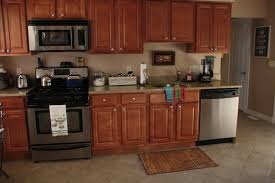 kitchen cabinets tampa granite countertop kitchen cabinet painting cost slimline