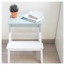 Ikea End Table Hack 18 Color Dipped Ikea Hacks To Brighten Up Your Home Ikea Hack