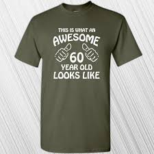 birthday gift for turning 60 143 best birthday gift ideas images on