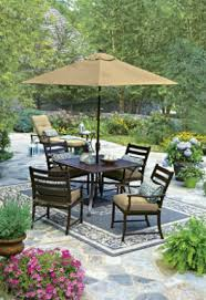 Ace Hardware Patio Umbrellas Furniture Ace Hardware Patio Furniture Broulims