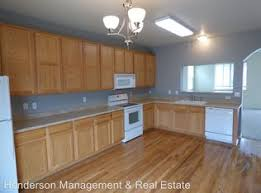 Dr Horton Payton Floor Plan 632 Peyton Dr Fort Collins Co 80525 Zillow