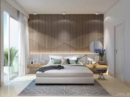 lustre chambre design luminaire chambre pour un intérieur élégant et design