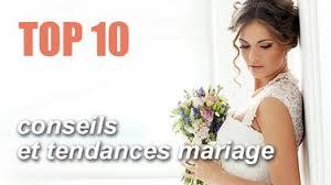 idã e tenue mariage conseils et tendances mariage idées coiffures maquillage et