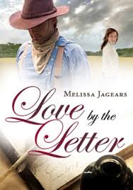 love by the letter unexpected brides 0 5 by melissa jagears