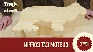 pet coffins get cat coffins near me caskets for sale