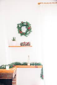 christmas stuffers the ultimate list of stuffers for everyone this christmas