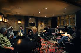 best pub accommodation in central england inn places