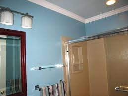 bathroom crown molding ideas bathroom crown molding ideas medium image for crown molding for