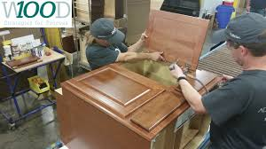 Masco Kitchen Cabinets by Acpi Named Masco Cabinetry Exec As Its Contracts Manager