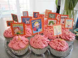storybook themed baby shower storybook baby shower you re so martha
