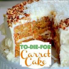 carrot layer cake america u0027s test kitchen i u0027m making this