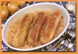 cuisiner des andouillettes recette andouillettes aux échalottes
