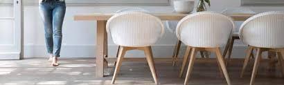 designer stühle esszimmer esszimmerstühle designermöbel rheumri