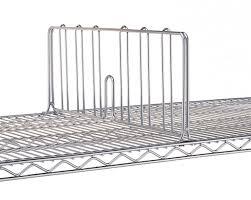 Bathroom Wire Rack 8
