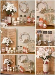 diy home decorations easy diy home decor with david tutera casual elegance