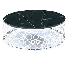 glass coffee table price round stainless steel coffee table stainless steel round coffee