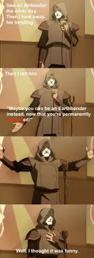 Legend Of Korra Memes - the legend of korra memes tv tropes