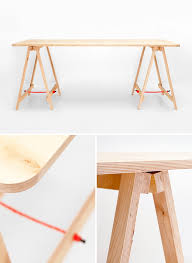 wooden trestle table legs wooden furniture legs australia wooden furniture legs timber