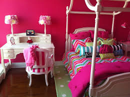 Pbteen Bookcase My Daughters Bedroom Pottery Barn Teen Bed And Desk Bedding From