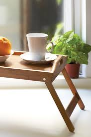 Breakfast In Bed Table by 229 Best Bamboo U0027s Back Images On Pinterest Bamboo Bamboo