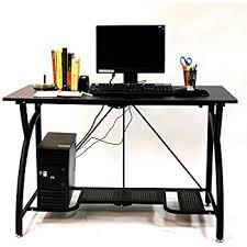Paragon Gaming Desk Atlantic Gaming Desk Gaming Computer Desk Kitchen