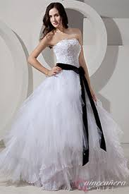 black and white quinceanera dresses black and white quinceanera dresses black and white