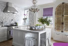 Top Kitchen Designs Kitchen Design Kitchen Countertops Top Kitchen Best Kitchen