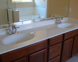 Cultured Onyx Vanity Tops Foremost Interiors Cultured Marble Products Of Sacramento