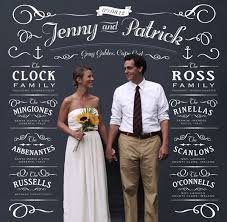wedding backdrop personalized the weekly roundup edition 6 of the best wedding pins ideas and