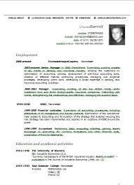 example of cv resume hitecauto us