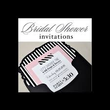 ultimate guide to a fun bridal shower bride u0026 groom planner
