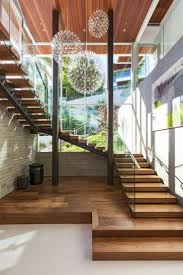 89 best stairs images on pinterest stairs architecture and