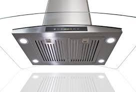 Exhaust Hoods Amazon Com Golden Vantage Stainless Steel 30