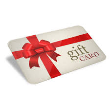 500 gift card 500 gift card whalers restaurant