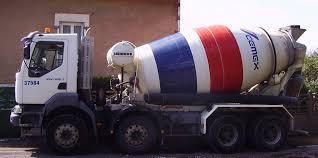 renault kerax file cement mixer renault kerax liebherr jpg wikimedia commons