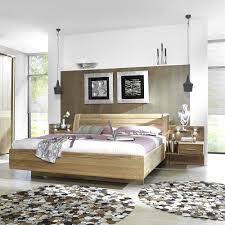 Schlafzimmer Einrichten Braun Uncategorized Kühles Schlafzimmer Ideen Grau Braun Und
