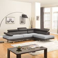 Luxury Living Room by Living Room Grey Leather Sectional With Living Room Luxury Living