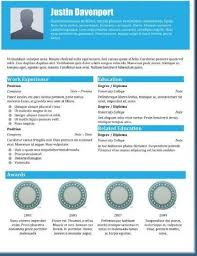 Resume Examples Job by 461 Best Job Resume Samples Images On Pinterest Job Resume