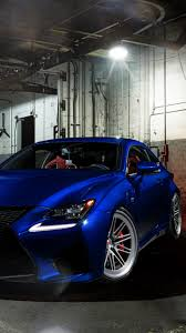 custom lexus rc f blue lexus rc f hd wallpapers 4k macbook and desktop backgrounds