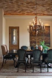 Mediterranean Dining Room Furniture by Best 20 Mediterranean Dining Chairs Ideas On Pinterest