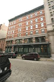 Tribeca Apartment Orlando Bloom Wants To Sell His Tribeca Apartment For 5 5m Ny