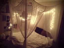 Decorative Lights For Bedroom by Bedroom Beautiful Decorative Lights For Bedroom Bedroom With